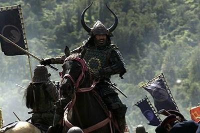 samuraj_1